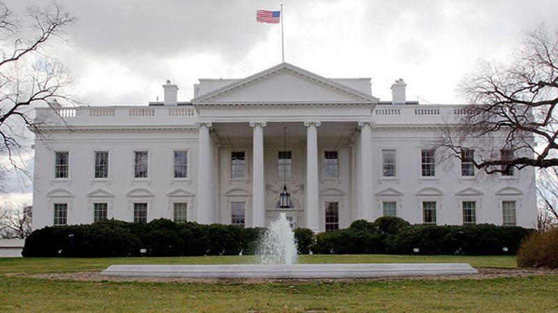 Looking forward to Donald Trump-Narendra Modi first meeting: White House (PTI)
