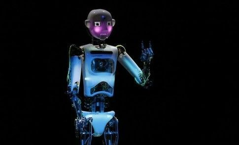 Artificial intelligence will make or break us. Here&#39;s how we need to respond  http:// wef.ch/2s30Dwk  &nbsp;   #technology <br>http://pic.twitter.com/TI4bLgOLEg