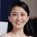 【訃報】小林麻央さん死去 34歳news.livedoor.com/article/detail…1…
