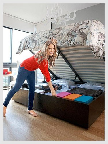 Tips to Organizing An Overstuffed Room  http://www. justdiydecor.com/interior-decor ation/tips-to-organizing-an-overstuffed-room/ &nbsp; …  #homedecor #home #diy #organize <br>http://pic.twitter.com/0DXnLAYP1d
