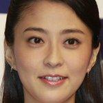 小林麻央さん死去 34歳、22日夜自宅で https://t.co/R44aY8lGHI https...