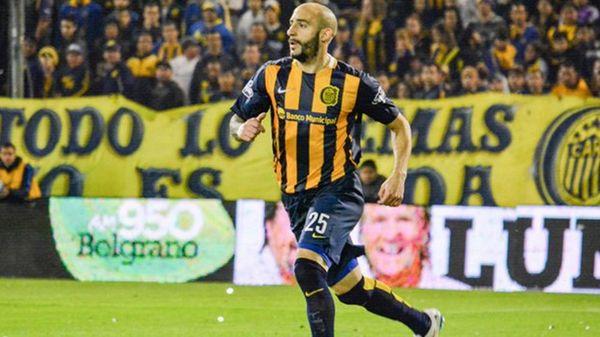 #FútbolContinental | #RIVER AHORA: Javier Pinola jugará en River, info...