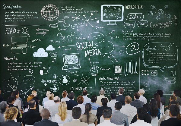 Grow your Business #SocialMedia #SEO Tips for every #SmallBusiness   #SMM #entrepreneur #startup #makeyourownlane #GrowthHacking #Marketing<br>http://pic.twitter.com/6rshtgF9bb