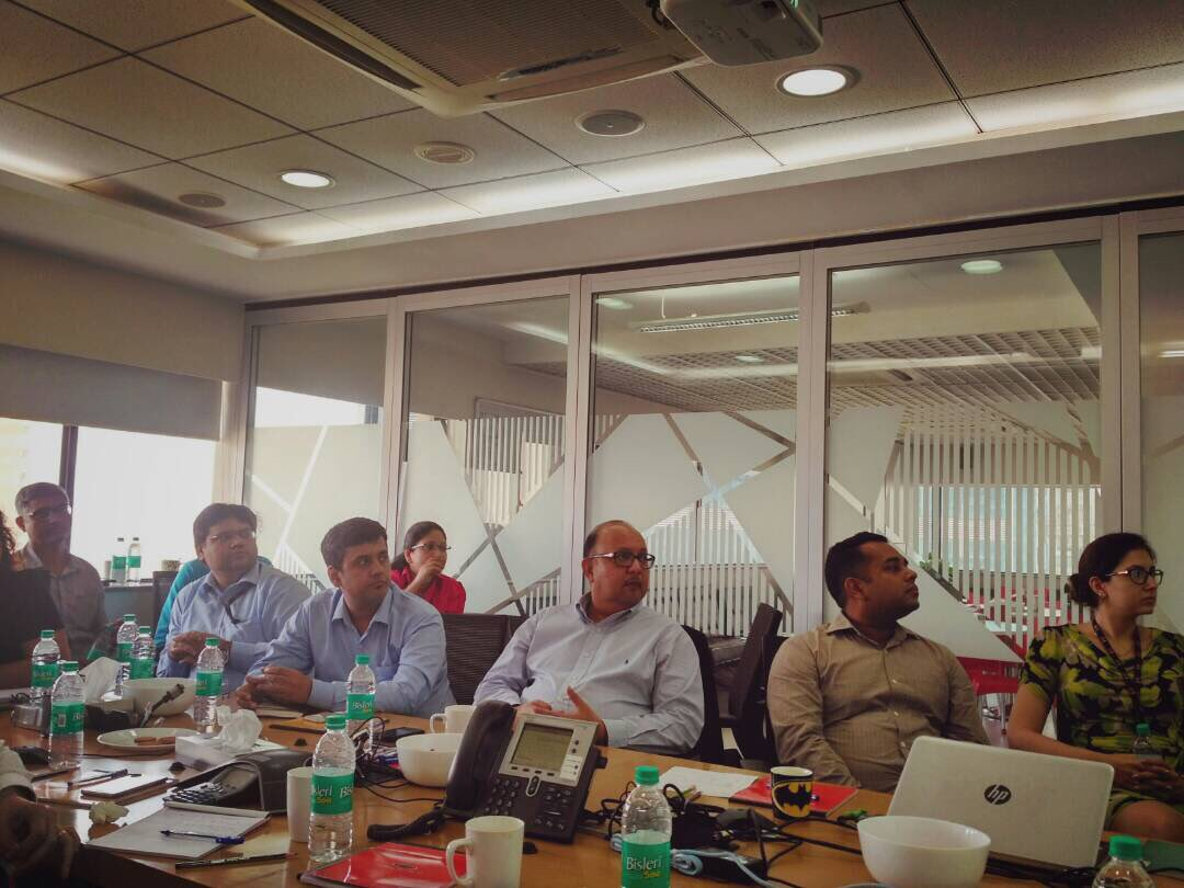 #Change #Effectiveness and Org #Transformation stories at a Global bank. @Right_India @NidhiDutt_02 @TimJRoche #Business #Stories<br>http://pic.twitter.com/KCGcWvmSLv