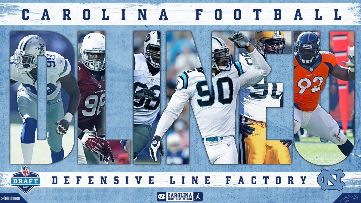 @swaggidavis join the #TarHeelFamily !! #TrenchMob #DLineU #goheels  <br>http://pic.twitter.com/7Z8HgYfqE9