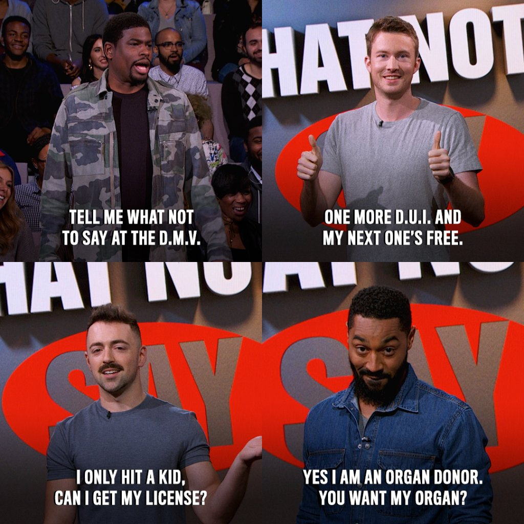 There's a good reason why @jp_mcdade, @matteolane and @toneBell aren't...