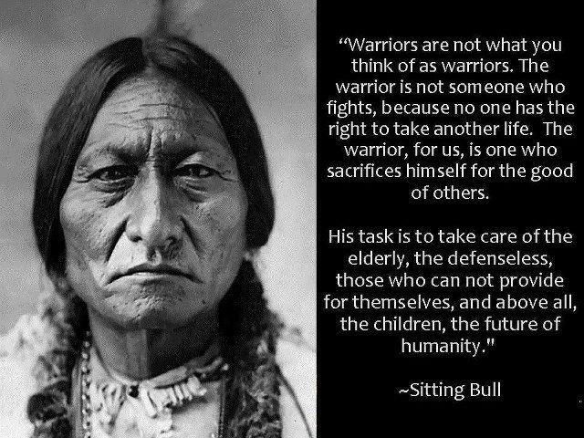 #TheResistance #GeeksResist The #SenateHealthCareBill MUST NOT PASS We must all be WARRIORS Call your MOC&#39;s be LOUD &amp; be HEARD #JediWisdom <br>http://pic.twitter.com/QQa4F4b5kz