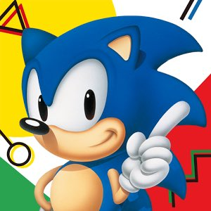 Sonic turns 26!  We&#39;ll be doing our annual pilgrimage to Joypolis in Tokyo today. Follow our live feed!  #sonic #SEGA #STC @UltimateFrieza<br>http://pic.twitter.com/24kPwUKVxI