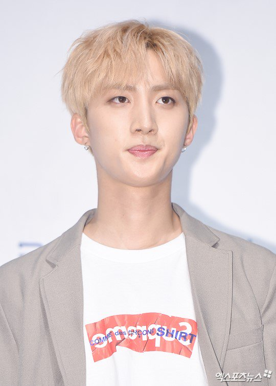 """#PENTAGON's Hui Talks Royalties And Positive Response For """"Never"""" From..."""