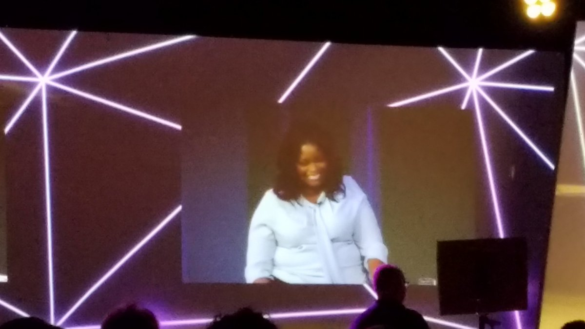 ' #Hes4Shes #Shes4Hes #WEs4WEs #worktogether ' @octaviaspencer  #WBENC...