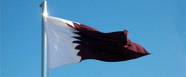 Katar için talep listesi: Türk üssünü kapatın https://t.co/UtZvN5WI4E...