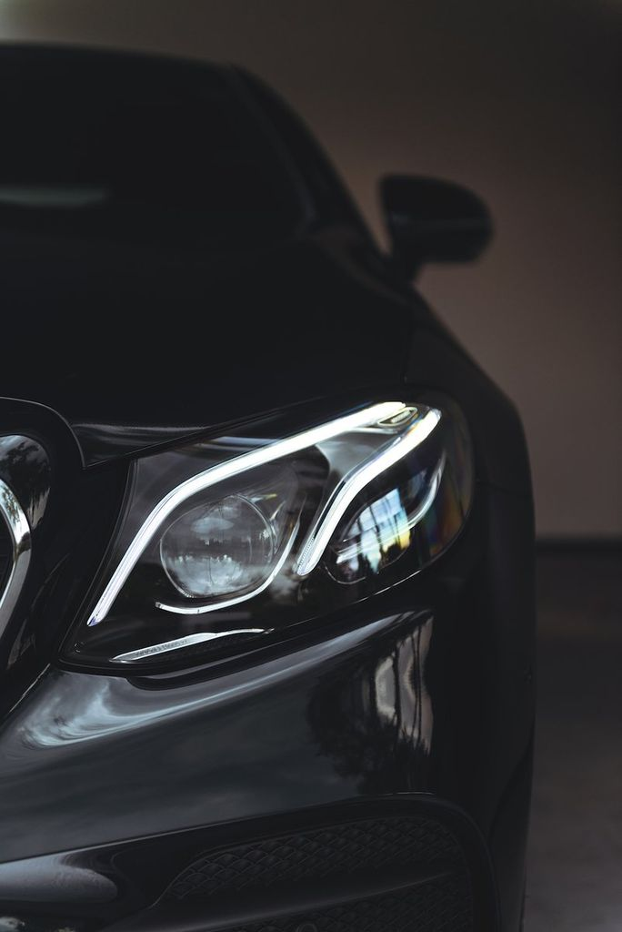 Find the #perfect #headlights for your #MercedesBenz:  http:// bit.ly/2nvPzJ5  &nbsp;   <br>http://pic.twitter.com/KrWh9eCgBL