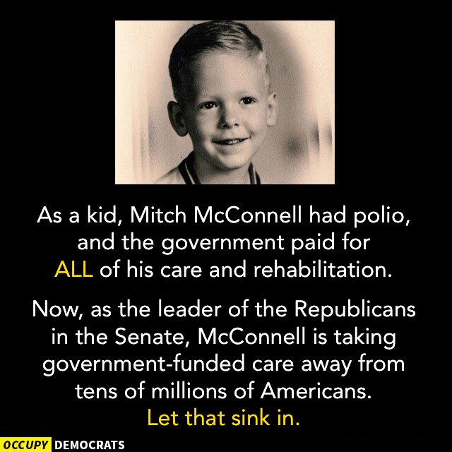 ˈused the system,now abusing the system #TheResistance <br>http://pic.twitter.com/9LtH7yNw3l