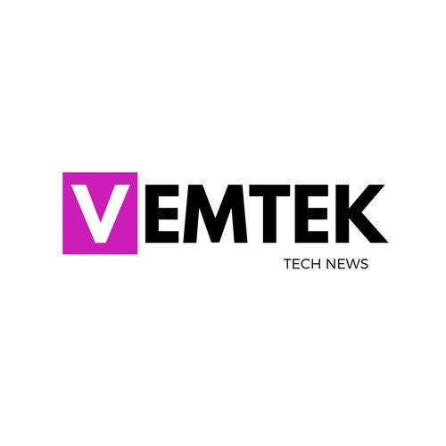 Buy  http:// Vemtek.com  &nbsp;  . Top #domain for the #tech news sector. #domainsforsale #branding #entrepreneur #startups #technology<br>http://pic.twitter.com/96ojIf4GnX