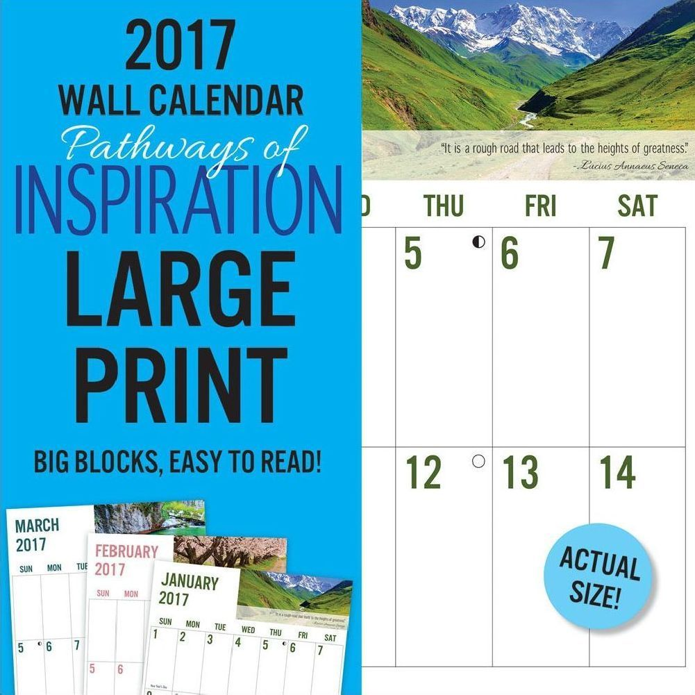 Pathways of Inspiration Wall Calendar #books #free #win #giveaway  http://www. xavacenter.com/pathways-of-in spiration-wall-calendar-books-free-win-giveaway/ &nbsp; … <br>http://pic.twitter.com/unbcZb27JX