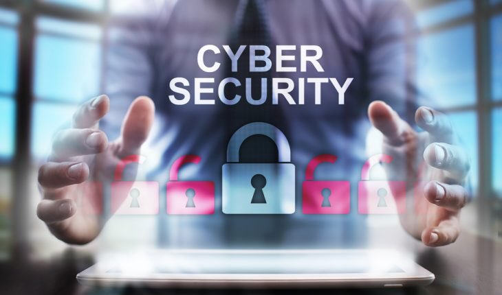5 #Trends and Factors That Continue to Impact #CyberSecurity In 2017  https://www. snoopwall.com/5-trends-facto rs-continue-impact-cyber-security-2017/ &nbsp; … <br>http://pic.twitter.com/SIjUUtKge2