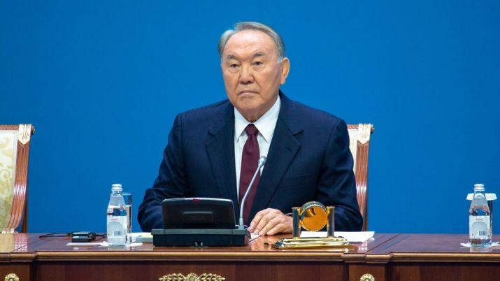 Kazakh Foreign Investors Council discusses future energy in #Astana  http:// astanatimes.com/2017/06/kazakh -foreign-investors-council-discusses-future-energy-in-astana/ &nbsp; …  #Kazakhstan<br>http://pic.twitter.com/Y41siPsgYb
