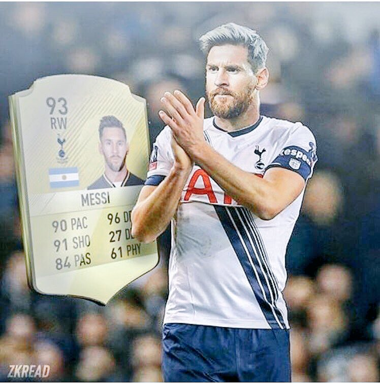 That is too much for this early hour.. #COYS  <br>http://pic.twitter.com/vc9lQe0jq8