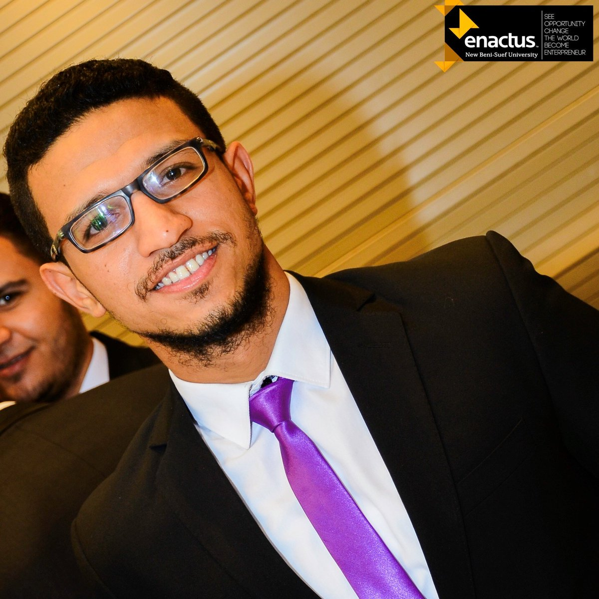 #NewProfilePic #anniversary  #enactus  #enactus_new_bsu  National competition day <br>http://pic.twitter.com/P6ZLeABgnK