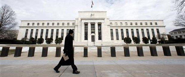 ABD bankaları Fed'in 'stres testi'ni geçti https://t.co/rKSN0ec8m4 htt...