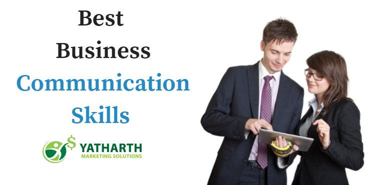 #Conversation #Skills are #Required for any #Sales #Team. Without having conversation skills no one is able to #Generate #Leads @yatharthmk<br>http://pic.twitter.com/sRiVsF2dum