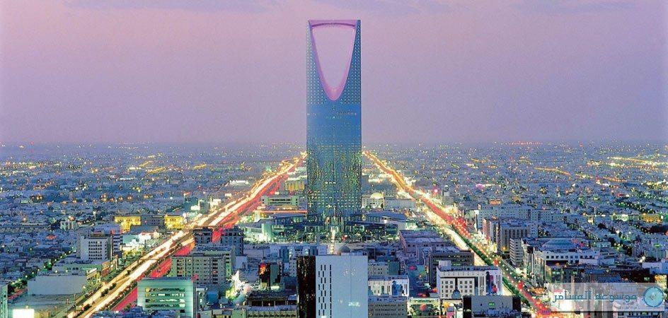 साउदीमा दुई नेपालीको मृत्यु