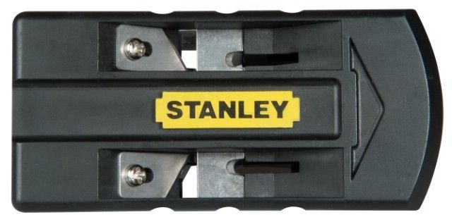 Stanley Laminate Trimmer STHTO-16139 12