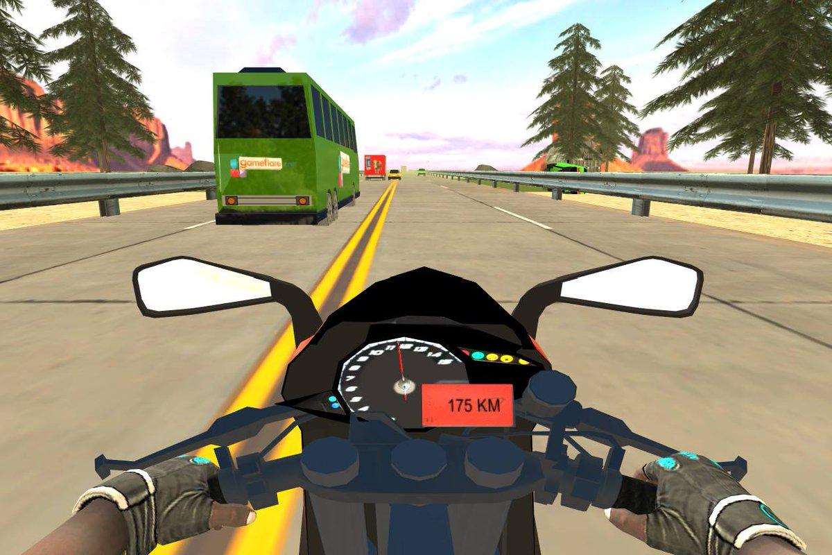 c391dfa9b72 GameFlare.com ( gameflarecom)