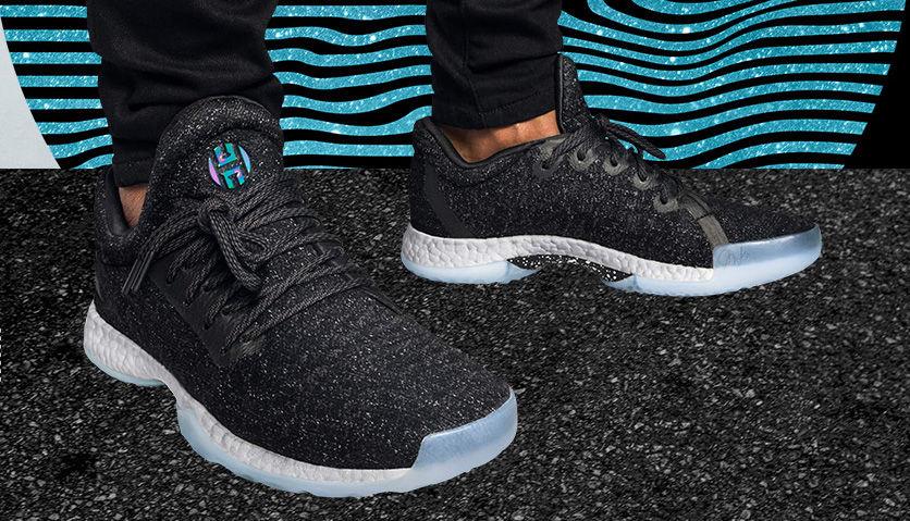 1ed8b0e45efc new lifestyle looks for jharden13 s adidas harden vol 1
