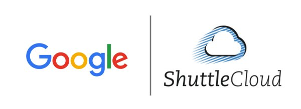 Customer Stories | Google Contacts Leverages ShuttleCloud to Power Onboarding for Millions of Users  http:// buff.ly/2rScFtZ  &nbsp;   #contacts <br>http://pic.twitter.com/Q3m0ca3NfT