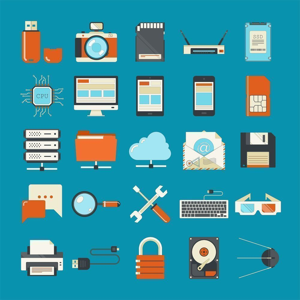 50 free tech tools for your classroom. https://t.co/tVPg60EToZ https://t.co/lGM0EoPNAc