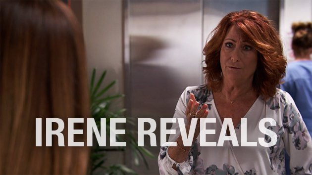 This isn&#39;t good. This isn&#39;t good at all. WATCH:  https:// bit.ly/MickWantsAccess  &nbsp;   #HomeandAway <br>http://pic.twitter.com/bm8JEMEibX