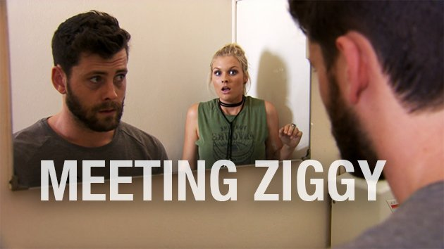 Who do you think is more trouble, Brody or Ziggy? WATCH:  https:// bit.ly/BrodyMeetsZiggy  &nbsp;   #HomeandAway <br>http://pic.twitter.com/PdIqCktP7V