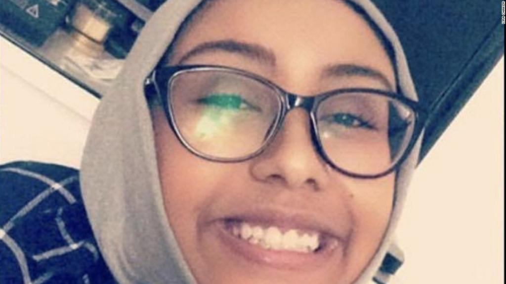 Investigators in Virginia say a Muslim teenager who was attacked and killed Sunday may have been sexually assaulted https://t.co/cRNUE8hbbb