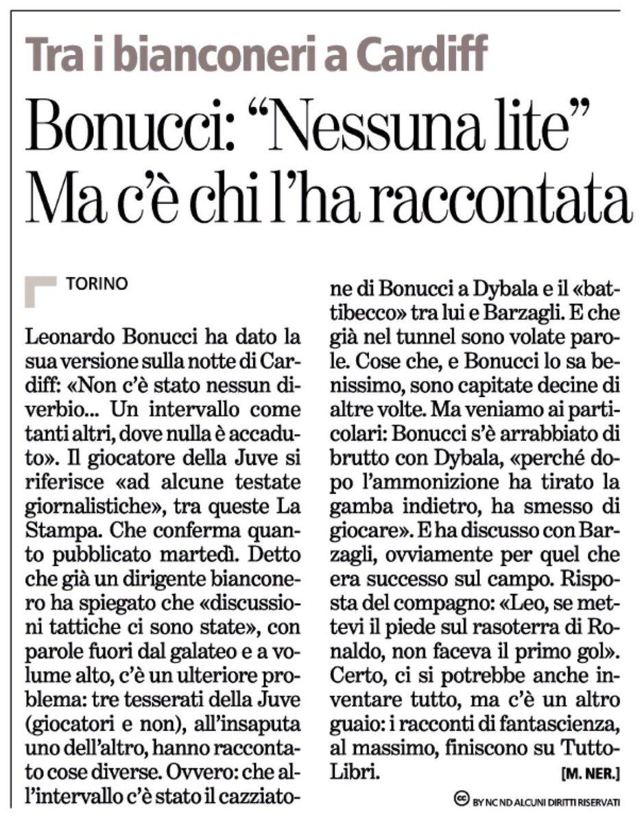 Spinazzola erede di Alex Sandro: incontro Juventus-agente