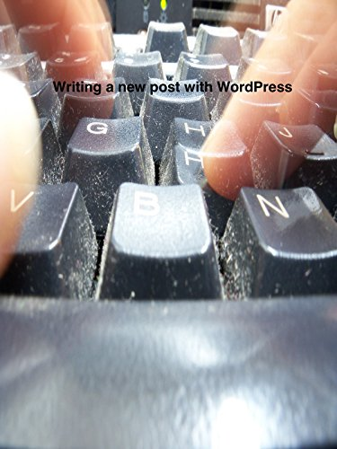About Writing a new post with WordPress on DIY Home Space recommended through DIY Home Space