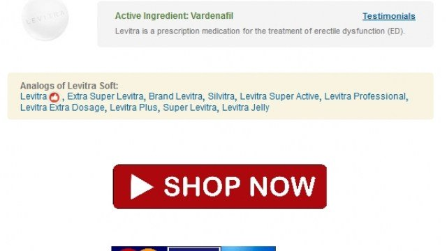 secure tabs online cialis 20 mg