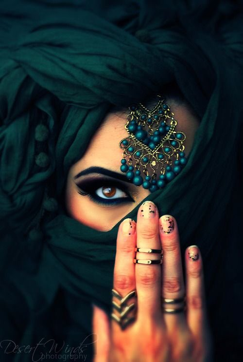 424. #eyes  An eye for an eye will only make the whole world blind.  - unknown <br>http://pic.twitter.com/yEe6NILH6d