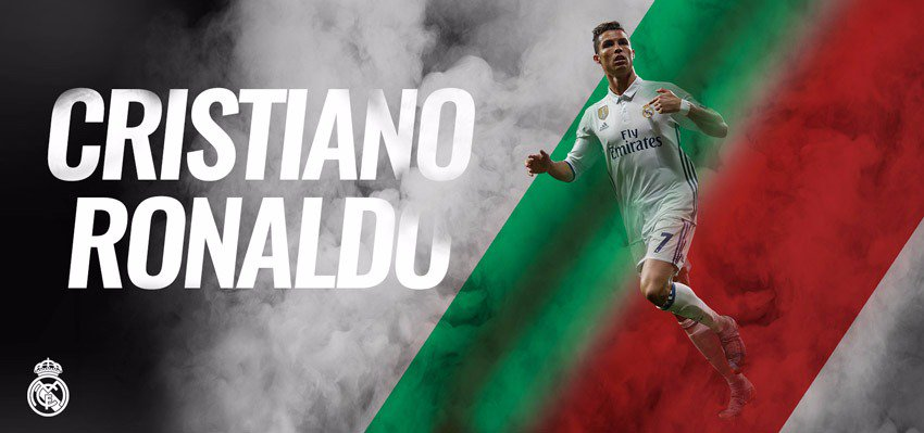 🇷🇺🆚🇵🇹 Russia face Portugal in the Confederations Cup in Moscow today, kick-off 17:00 CEST.  @Cristiano  @officialpepe