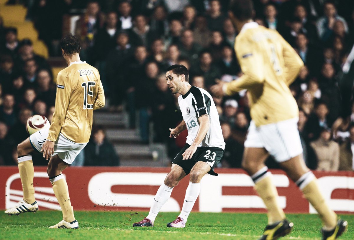 Fulham vs Juventus: the Old Lady and the Cottage. One of the great European nights of recent years.  http:// thesefootballtimes.co/2017/06/21/ful ham-vs-juventus-the-old-lady-and-the-cottage/ &nbsp; …  #UEL #FFC<br>http://pic.twitter.com/eMGFTHwKBd