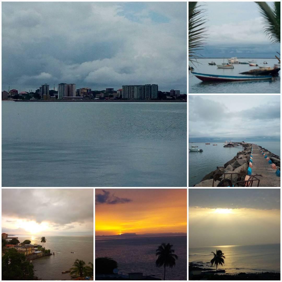 So much potential!@conakry photos with no filters #Guinee such a beautiful country <br>http://pic.twitter.com/mmpmuYsYh8