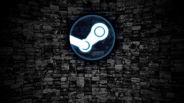 [Message à caractère compulsif] Les soldes Steam, c'est demain ! https://t.co/OxtOrTY1Yi
