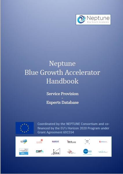 Remember @NEPTUNE_BGrowth Expert&#39;s Handbook? Check updated version, identify the #expert fitting YOUR needs!  http:// bit.ly/2sP57ch  &nbsp;   #smes<br>http://pic.twitter.com/o1gyeS51r8