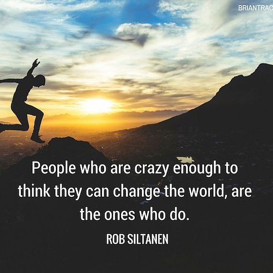 In that case then I&#39;m CRAZY  #DreamBig #HelpOthers #NETWORKMARKETING #hustle #mlm #payday #WorkFromHome #Motivation #workethic #success<br>http://pic.twitter.com/cRdcZvaVCo