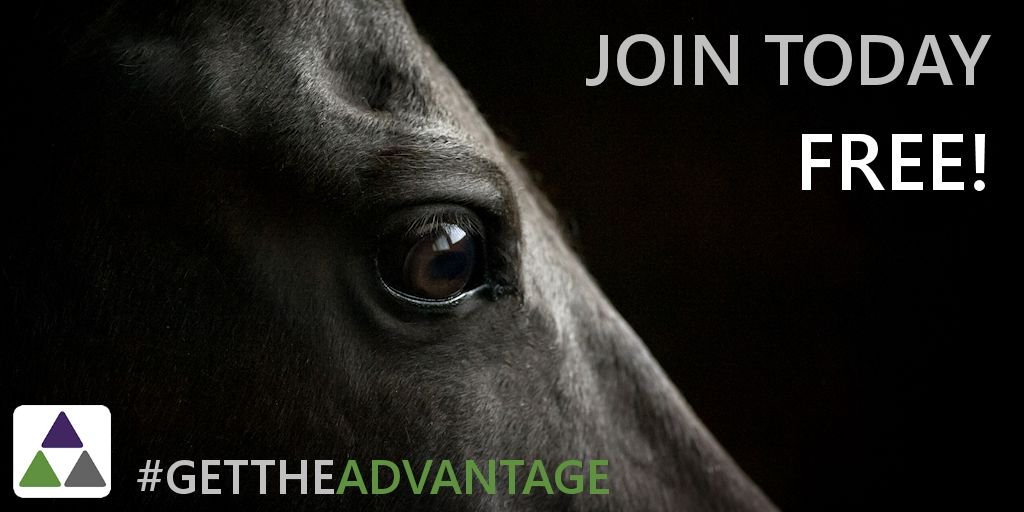 Join #Advantage for FREE, with our new 30 day trial! Get access to exclusive discounts, giveaways and competitions  https:// goo.gl/5Mgpe1  &nbsp;  <br>http://pic.twitter.com/vewkUP4kgU