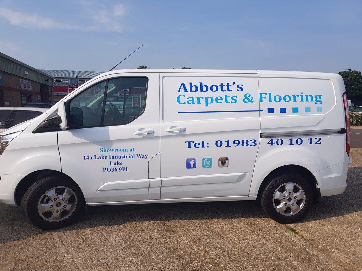 Abbotts flooring abbottsfloors twitter for Abbotts flooring