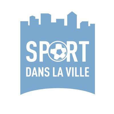 #sportdanslaville recrute son RSI. Mots-clés : #ESS, BDD, reporting, dev logiciel, conduite du changement, Lyon. MP pour plus de détails.