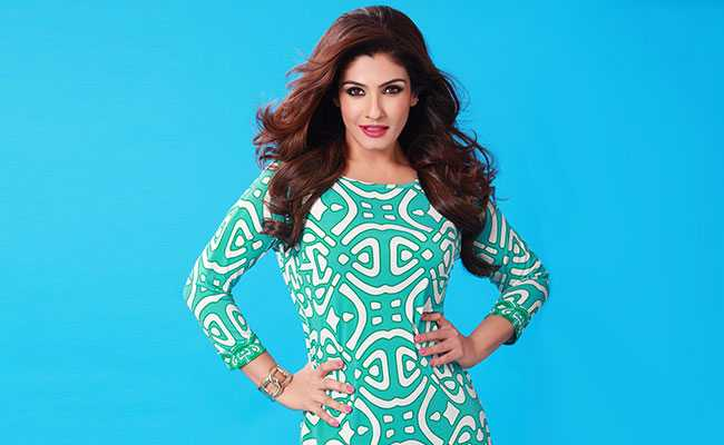 #Opinion: When words are twisted and the trolls attack - by @TandonRaveena  http:// goo.gl/Jm1rUz  &nbsp;  <br>http://pic.twitter.com/sqZI4yKnZw