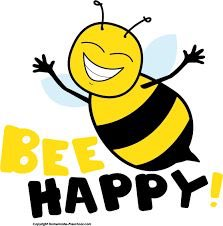 #WednesdayWisdom: Happy bees produce more honey!    #workplacewellbeing #worklifebalance #stress #health #productivity #business #wellbeing <br>http://pic.twitter.com/iw7ykyiAbm