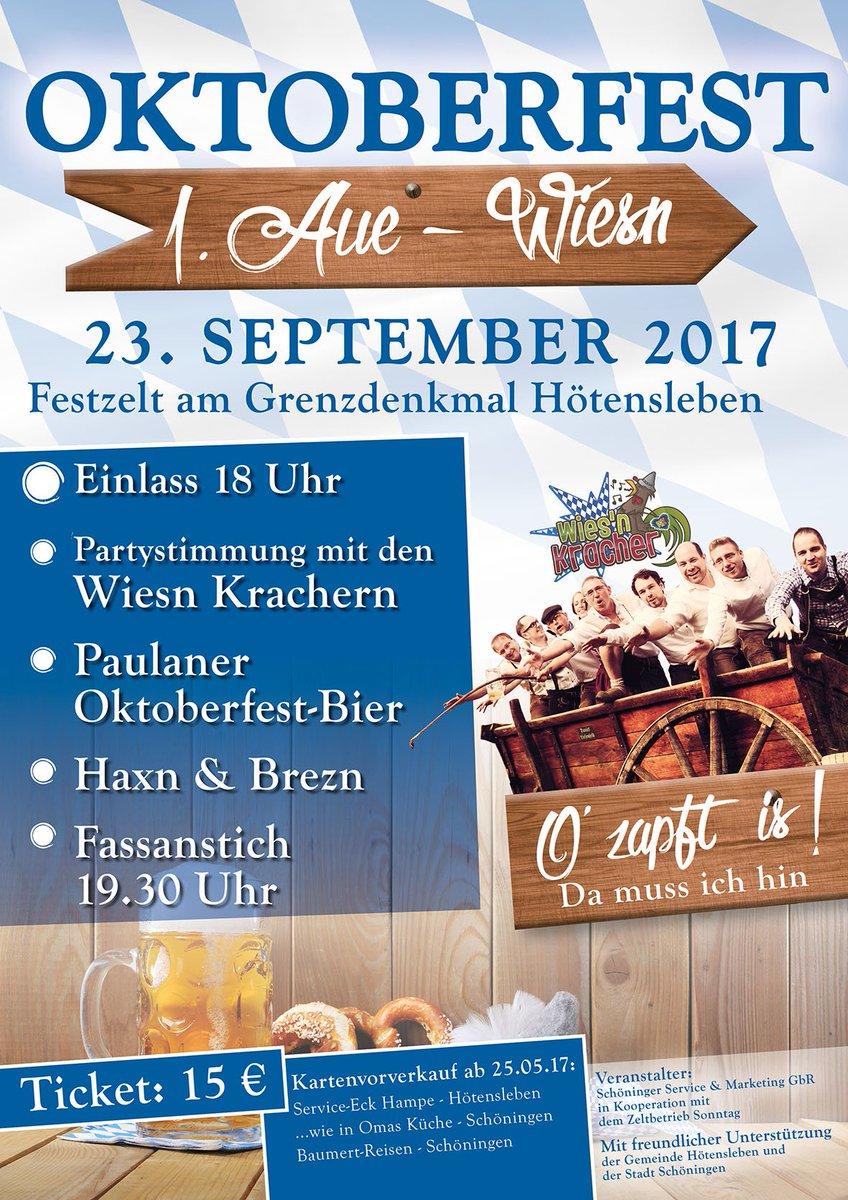 Omas Küche on Twitter: \